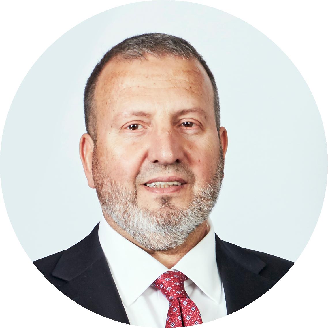 The Halal Guys Ahmed Elsaka