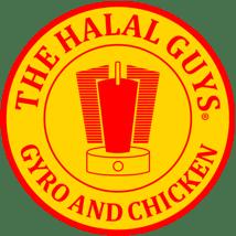 The Halal Guys Restaurants - Authentic American Halal Food
